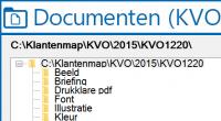 Documentenkoppeling